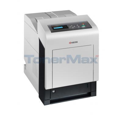 Kyocera Mita FS C5200DN